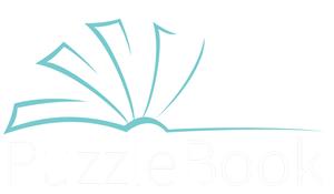 Puzzle Book Logo