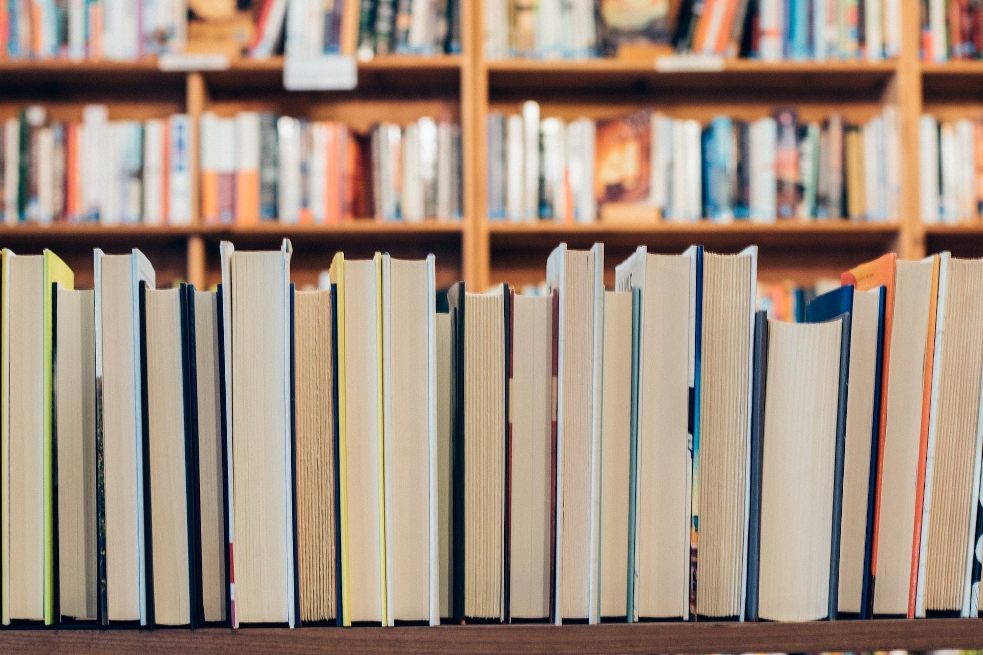 Puzzle Book Eleonora Signorini Dalla carta alla rete